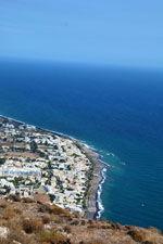 Oud-Thira Santorini | Cycladen Griekenland | Foto 49 - Foto van De Griekse Gids