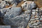 Oud-Thira Santorini | Cycladen Griekenland | Foto 50 - Foto van De Griekse Gids