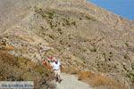 Oud-Thira Santorini | Cycladen Griekenland | Foto 53 - Foto van De Griekse Gids