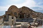 Oud-Thira Santorini | Cycladen Griekenland | Foto 54 - Foto van De Griekse Gids