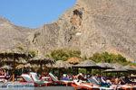 Perissa Santorini | Cycladen Griekenland | Foto 64 - Foto van De Griekse Gids