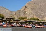 Perissa Santorini | Cycladen Griekenland | Foto 65 - Foto van De Griekse Gids
