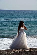 Perissa Santorini | Cycladen Griekenland | Foto 68 - Foto van De Griekse Gids