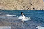 Perissa Santorini | Cycladen Griekenland | Foto 70 - Foto van De Griekse Gids
