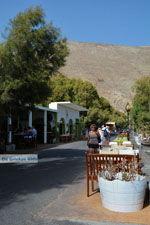 Perissa Santorini | Cycladen Griekenland | Foto 79 - Foto van De Griekse Gids