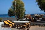 Perissa Santorini | Cycladen Griekenland | Foto 82 - Foto van De Griekse Gids