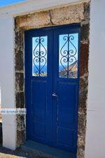 Pyrgos Santorini | Cycladen Griekenland | Foto 102 - Foto van De Griekse Gids