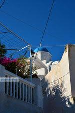 Pyrgos Santorini | Cycladen Griekenland | Foto 103 - Foto van De Griekse Gids