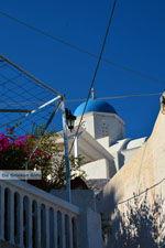 Pyrgos Santorini | Cycladen Griekenland | Foto 104 - Foto van De Griekse Gids