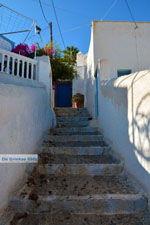 Pyrgos Santorini | Cycladen Griekenland | Foto 106 - Foto van De Griekse Gids