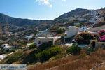 Pyrgos Santorini | Cycladen Griekenland | Foto 117 - Foto van De Griekse Gids