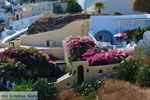 Pyrgos Santorini | Cycladen Griekenland | Foto 121 - Foto van De Griekse Gids