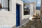 Pyrgos Santorini | Cycladen Griekenland | Foto 131 - Foto van De Griekse Gids