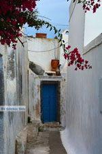 Pyrgos Santorini | Cycladen Griekenland | Foto 143 - Foto van De Griekse Gids