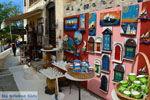 Pyrgos Santorini | Cycladen Griekenland | Foto 146 - Foto van De Griekse Gids