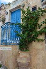 Pyrgos Santorini | Cycladen Griekenland | Foto 151 - Foto van De Griekse Gids