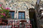 Pyrgos Santorini   Cycladen Griekenland   Foto 152 - Foto van De Griekse Gids