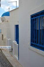 Pyrgos Santorini | Cycladen Griekenland | Foto 167 - Foto van De Griekse Gids