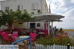 Pyrgos Santorini | Cycladen Griekenland | Foto 177 - Foto van De Griekse Gids