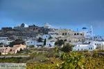 Pyrgos Santorini | Cycladen Griekenland | Foto 181 - Foto van De Griekse Gids