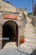 Red Beach Akrotiri Santorini | Cycladen Griekenland | Foto 210 - Foto van De Griekse Gids