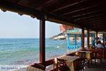 Red Beach Akrotiri Santorini | Cycladen Griekenland | Foto 211 - Foto van De Griekse Gids