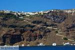 Thirasia Santorini | Cycladen Griekenland | Foto 225 - Foto van De Griekse Gids