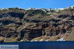 Thirasia Santorini | Cycladen Griekenland | Foto 229 - Foto van De Griekse Gids