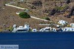 Thirasia Santorini | Cycladen Griekenland | Foto 232 - Foto van De Griekse Gids