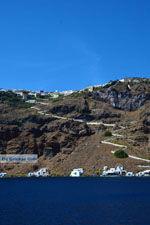 Thirasia Santorini | Cycladen Griekenland | Foto 233 - Foto van De Griekse Gids