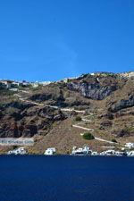 Thirasia Santorini | Cycladen Griekenland | Foto 234 - Foto van De Griekse Gids