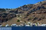 Thirasia Santorini | Cycladen Griekenland | Foto 237 - Foto van De Griekse Gids