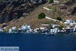 Thirasia Santorini | Cycladen Griekenland | Foto 239 - Foto van De Griekse Gids