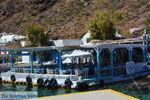 Thirasia Santorini | Cycladen Griekenland | Foto 240 - Foto van De Griekse Gids