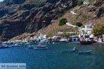 Thirasia Santorini | Cycladen Griekenland | Foto 241 - Foto van De Griekse Gids