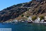 Thirasia Santorini | Cycladen Griekenland | Foto 242 - Foto van De Griekse Gids