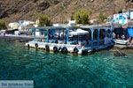 Thirasia Santorini | Cycladen Griekenland | Foto 244 - Foto van De Griekse Gids