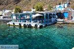Thirasia Santorini | Cycladen Griekenland | Foto 246 - Foto van De Griekse Gids