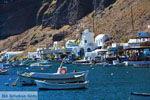 Thirasia Santorini | Cycladen Griekenland | Foto 247 - Foto van De Griekse Gids