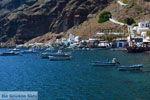 Thirasia Santorini | Cycladen Griekenland | Foto 249 - Foto van De Griekse Gids