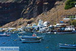Thirasia Santorini | Cycladen Griekenland | Foto 252 - Foto van De Griekse Gids