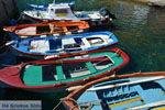 Thirasia Santorini | Cycladen Griekenland | Foto 253 - Foto van De Griekse Gids