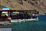 Thirasia Santorini | Cycladen Griekenland | Foto 255 - Foto van De Griekse Gids