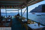 Thirasia Santorini | Cycladen Griekenland | Foto 257 - Foto van De Griekse Gids