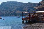 Thirasia Santorini | Cycladen Griekenland | Foto 258 - Foto van De Griekse Gids