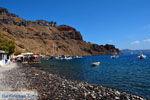 Thirasia Santorini | Cycladen Griekenland | Foto 259 - Foto van De Griekse Gids