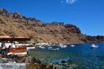 Thirasia Santorini | Cycladen Griekenland | Foto 263 - Foto van De Griekse Gids