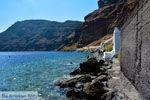 Thirasia Santorini | Cycladen Griekenland | Foto 265 - Foto van De Griekse Gids