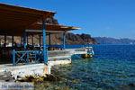 Thirasia Santorini | Cycladen Griekenland | Foto 266 - Foto van De Griekse Gids