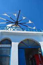 Thirasia Santorini | Cycladen Griekenland | Foto 268 - Foto van De Griekse Gids